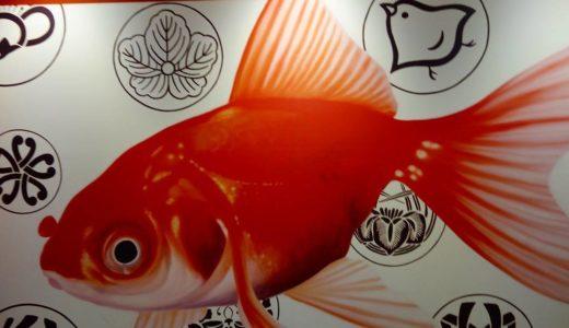 【コスタネオロマンチカ】船内見学会(*^o^*)船内客室やレストランなどをご紹介します!