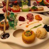 hongkong-disney-restaurant