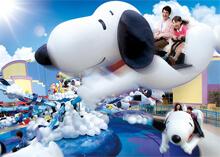 【USJ】ユニバーサルスタジオランキング!大人と子供が喜ぶ乗り物ベスト5!+感動の新幹線カード