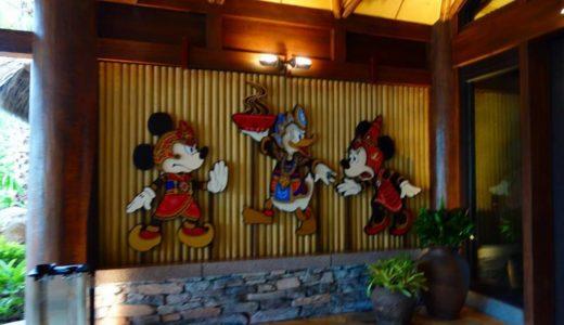 【ディズニーエクスプローラーズロッジ】お部屋と宿泊特典をご紹介します!子連れで宿泊してきました。香港ディズニーランドの新しいホテルです!