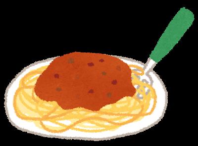 【ロイヤルカリビアン】超美味しいジェイミーズ・イタリアン(*^▽^*)!満腹です!