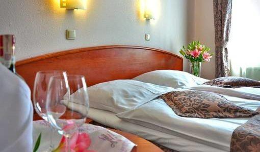 【子連れにベストな海外ホテル!】海外ホテルの上手な探し方のポイントとコツをお伝えします!(*^o^*)